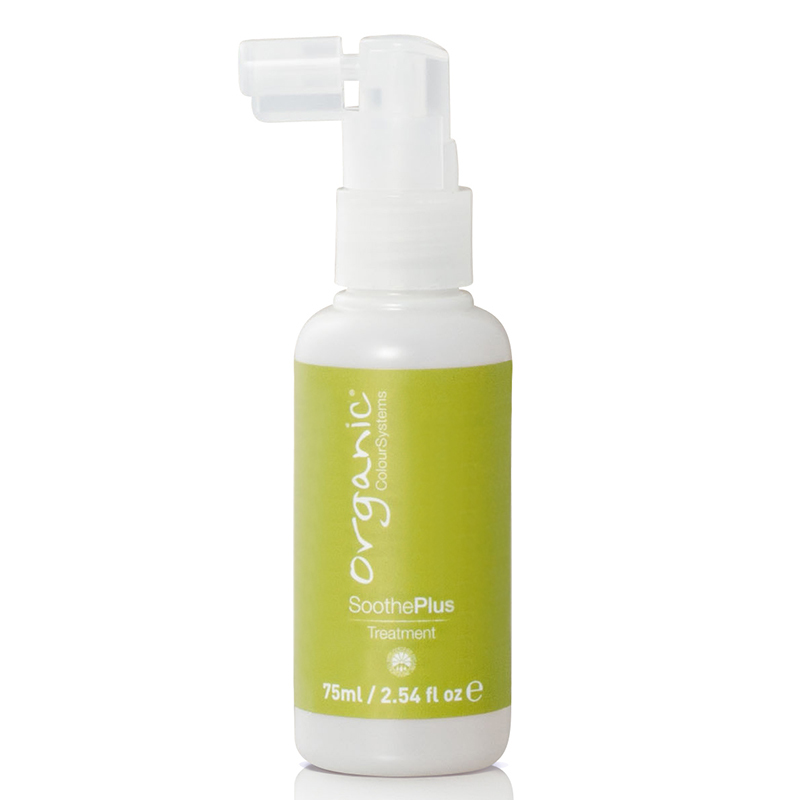 Soothe Plus Treatment 75Ml